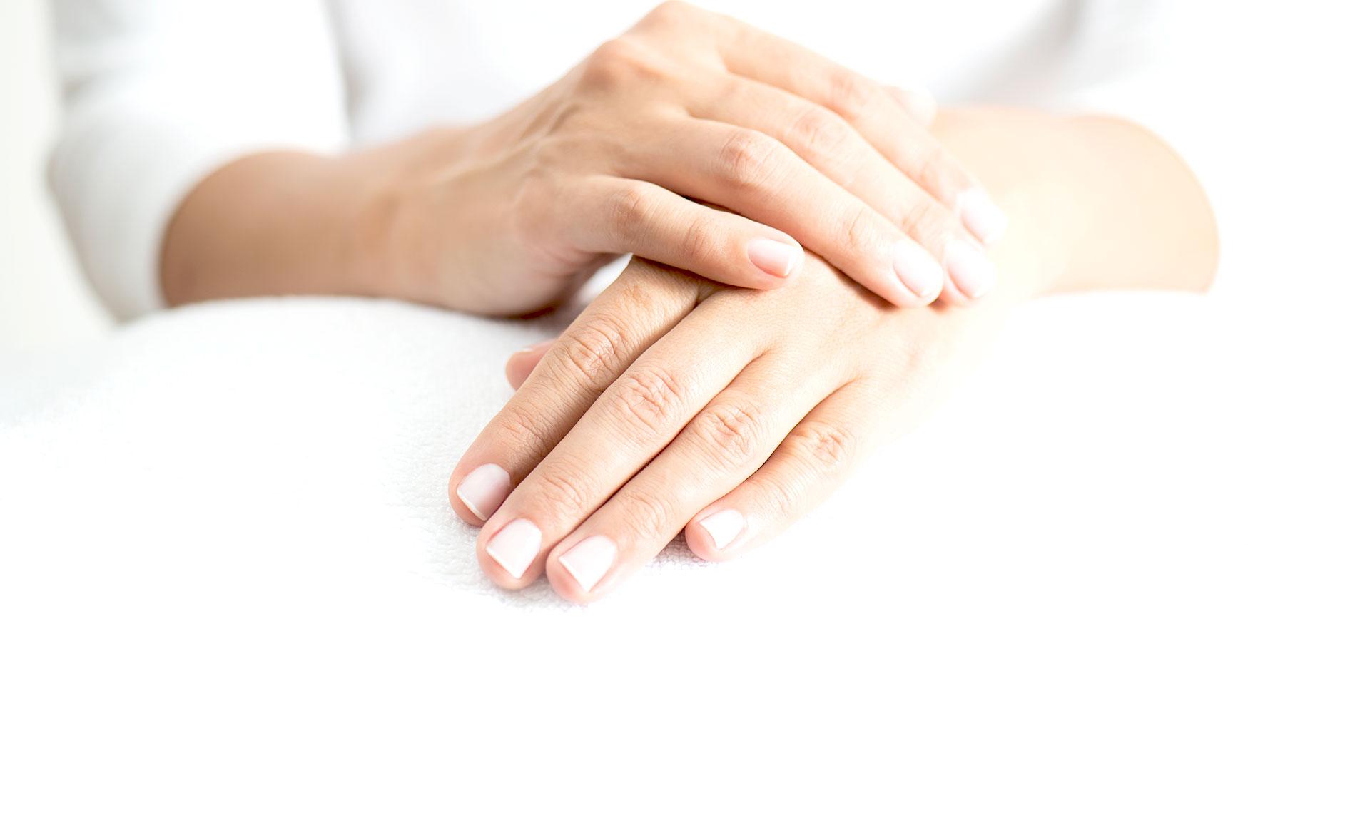slider-handchirugie
